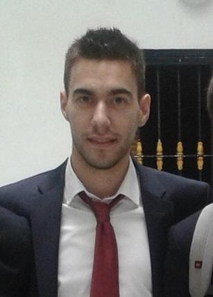 Adrian Acedo